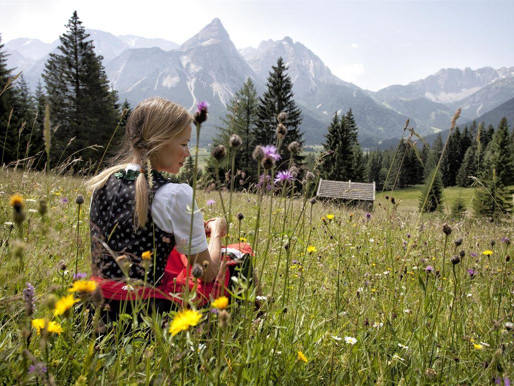 Appartement de vacances Oma Wetti (957136), Hopfgarten im Brixental, Hohe Salve, Tyrol, Autriche, image 25