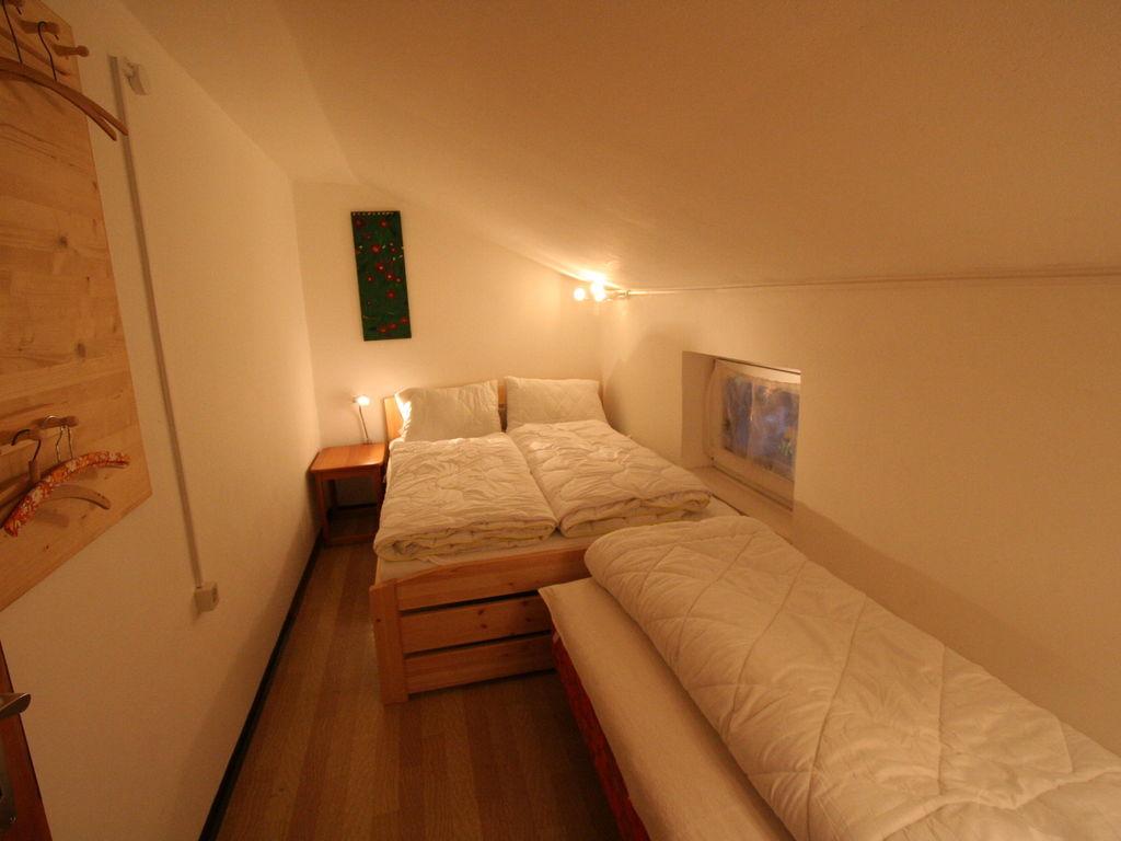 Appartement de vacances Oma Wetti (957139), Hopfgarten im Brixental, Hohe Salve, Tyrol, Autriche, image 16