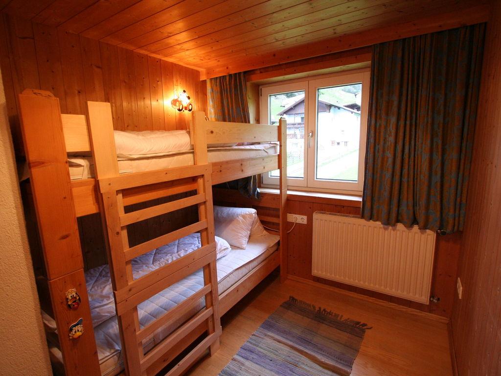 Appartement de vacances Oma Wetti (957139), Hopfgarten im Brixental, Hohe Salve, Tyrol, Autriche, image 14