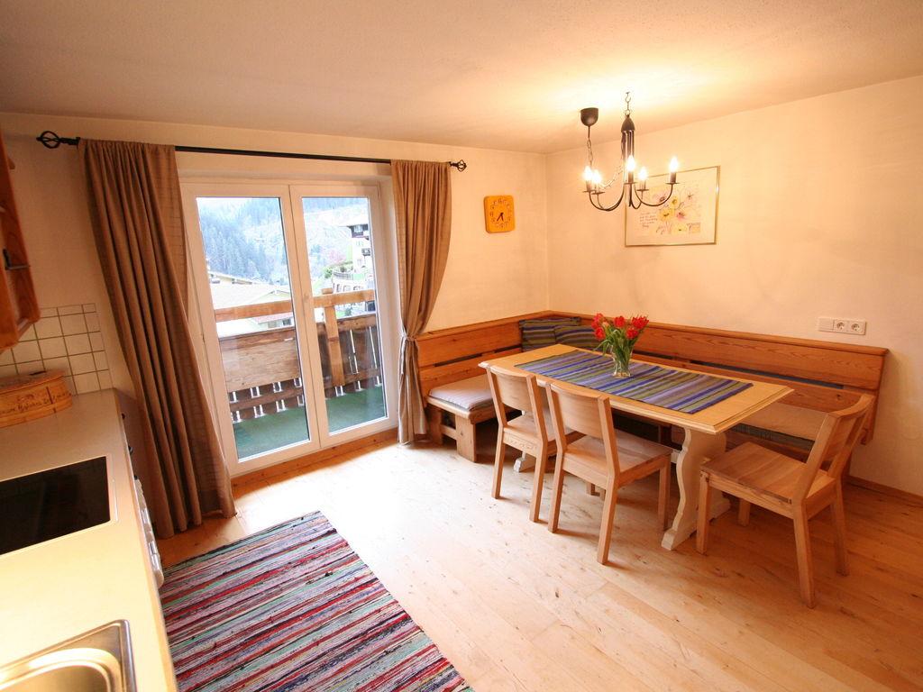 Appartement de vacances Oma Wetti (957139), Hopfgarten im Brixental, Hohe Salve, Tyrol, Autriche, image 11