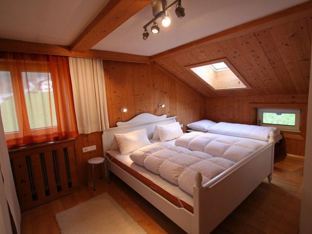 Appartement de vacances Oma Wetti (957139), Hopfgarten im Brixental, Hohe Salve, Tyrol, Autriche, image 15