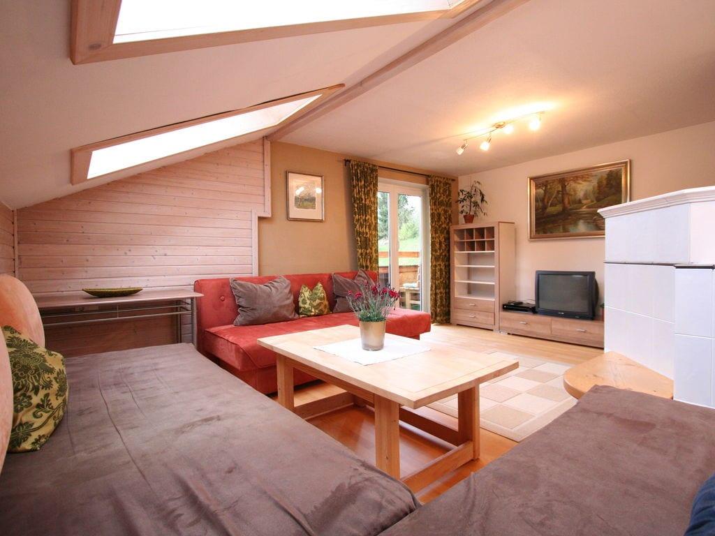 Appartement de vacances Oma Wetti (957139), Hopfgarten im Brixental, Hohe Salve, Tyrol, Autriche, image 8