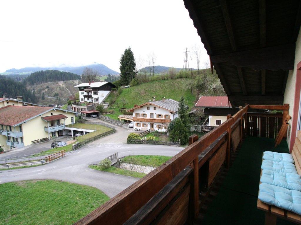 Appartement de vacances Oma Wetti (957139), Hopfgarten im Brixental, Hohe Salve, Tyrol, Autriche, image 19