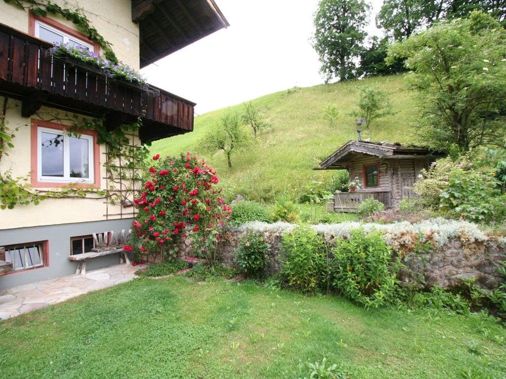Appartement de vacances Oma Wetti (957139), Hopfgarten im Brixental, Hohe Salve, Tyrol, Autriche, image 20