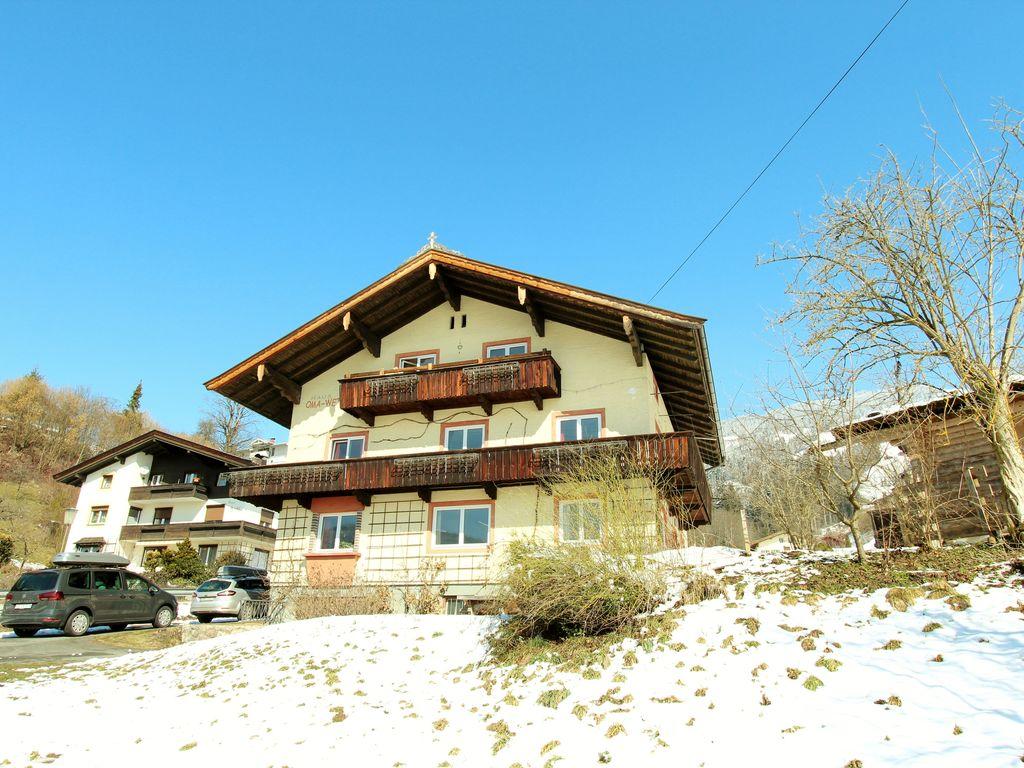 Appartement de vacances Oma Wetti (957139), Hopfgarten im Brixental, Hohe Salve, Tyrol, Autriche, image 5