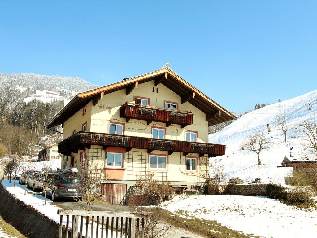 Appartement de vacances Oma Wetti (957139), Hopfgarten im Brixental, Hohe Salve, Tyrol, Autriche, image 7