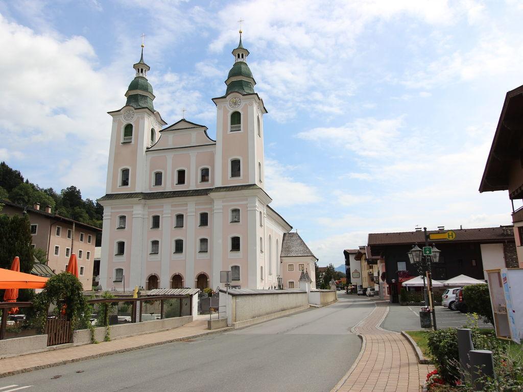 Appartement de vacances Oma Wetti (957139), Hopfgarten im Brixental, Hohe Salve, Tyrol, Autriche, image 27