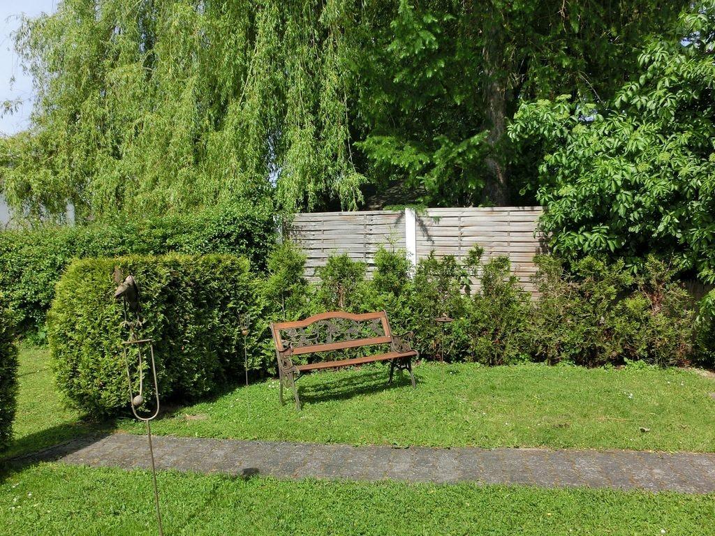 Ferienwohnung Gemütliches Apartment in der Nähe des Skigebiets in Medebach (963966), Medebach, Sauerland, Nordrhein-Westfalen, Deutschland, Bild 17