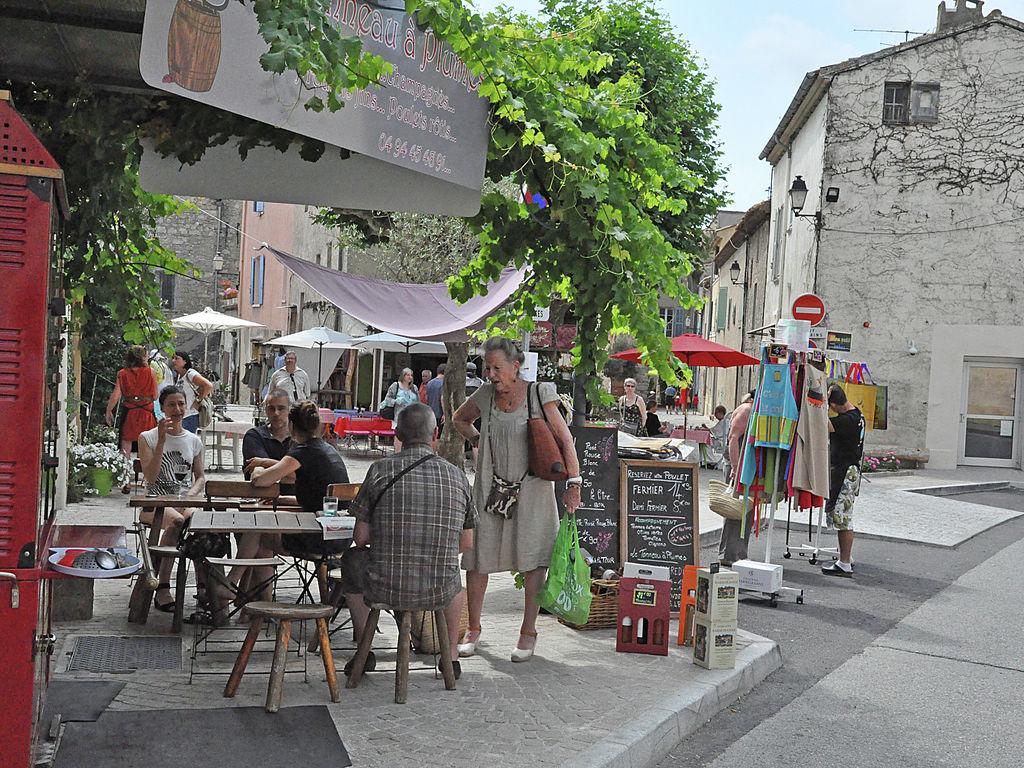 Ferienhaus Denkmalgeschütztes Ferienhaus in Le Plan-de-la-Tour mit Pool (968764), Sainte Maxime, Côte d'Azur, Provence - Alpen - Côte d'Azur, Frankreich, Bild 24