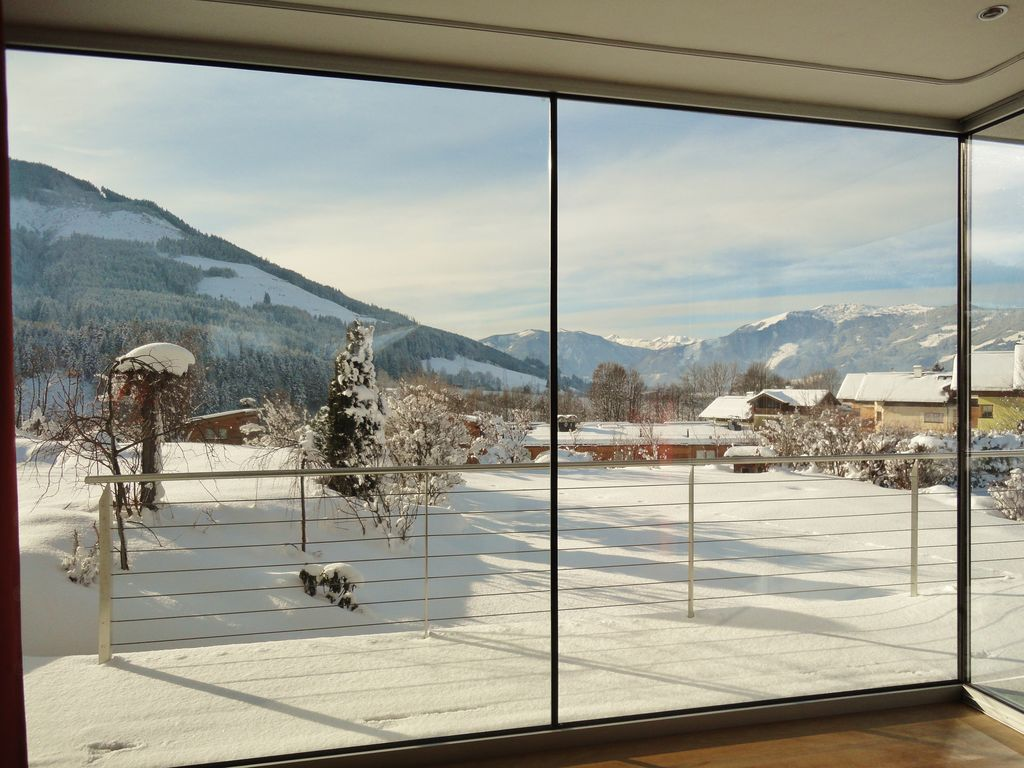 Maison de vacances Villa Schinking (975250), Marzon, Pinzgau, Salzbourg, Autriche, image 32