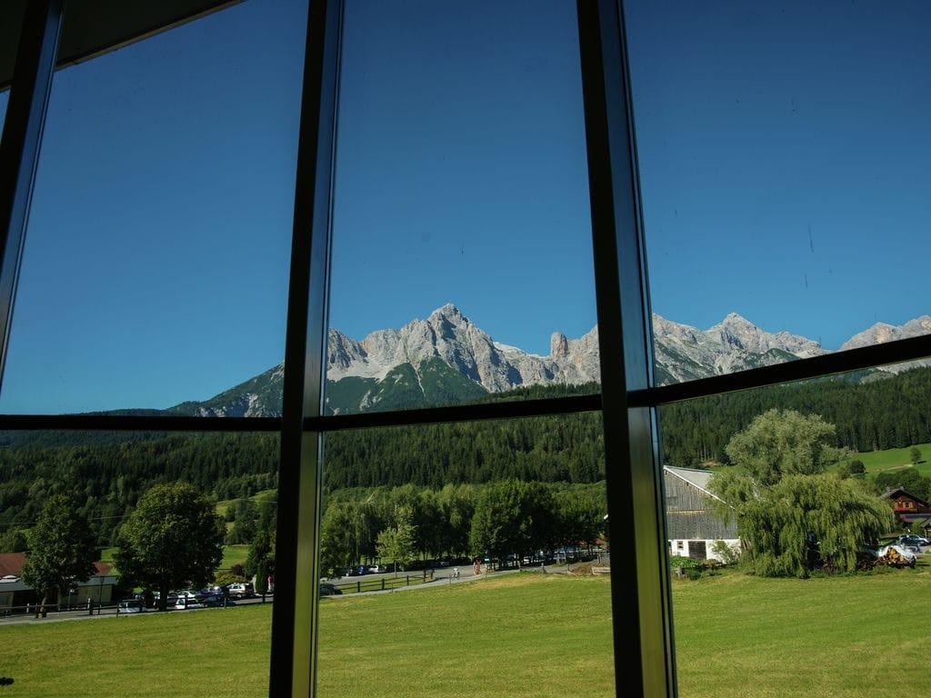 Maison de vacances Villa Schinking (975250), Marzon, Pinzgau, Salzbourg, Autriche, image 5