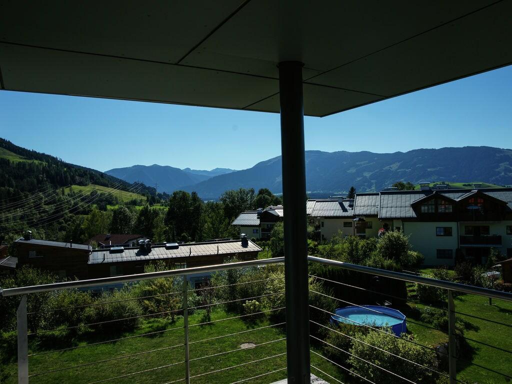 Maison de vacances Villa Schinking (975250), Marzon, Pinzgau, Salzbourg, Autriche, image 21