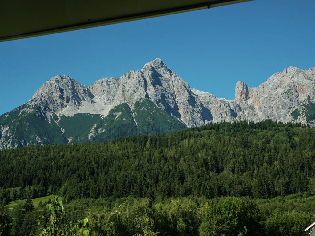 Maison de vacances Villa Schinking (975250), Marzon, Pinzgau, Salzbourg, Autriche, image 4