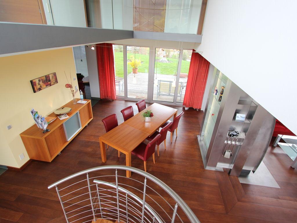 Maison de vacances Villa Schinking (975250), Marzon, Pinzgau, Salzbourg, Autriche, image 9