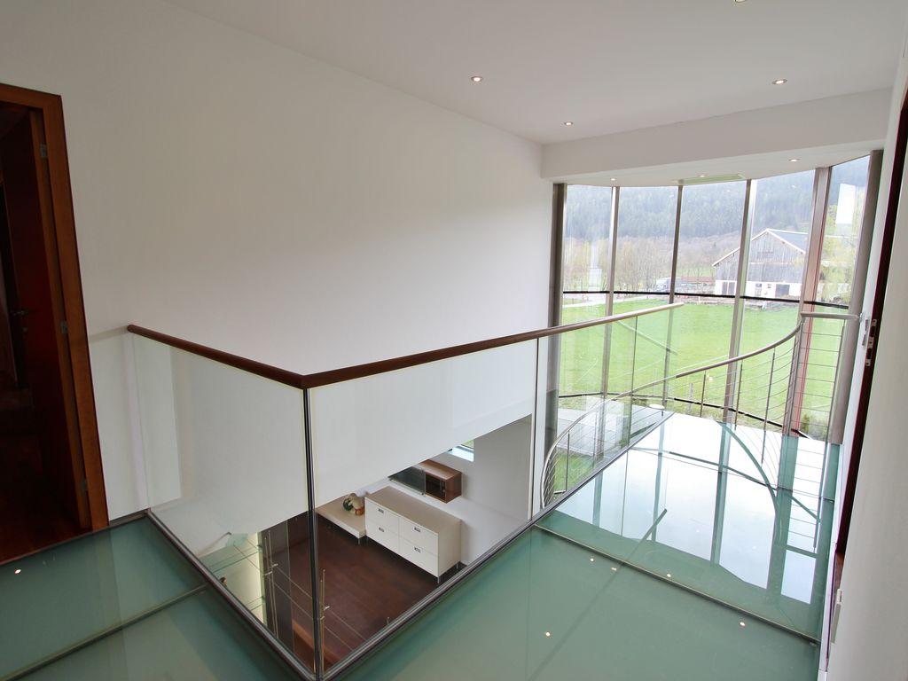 Maison de vacances Villa Schinking (975250), Marzon, Pinzgau, Salzbourg, Autriche, image 13