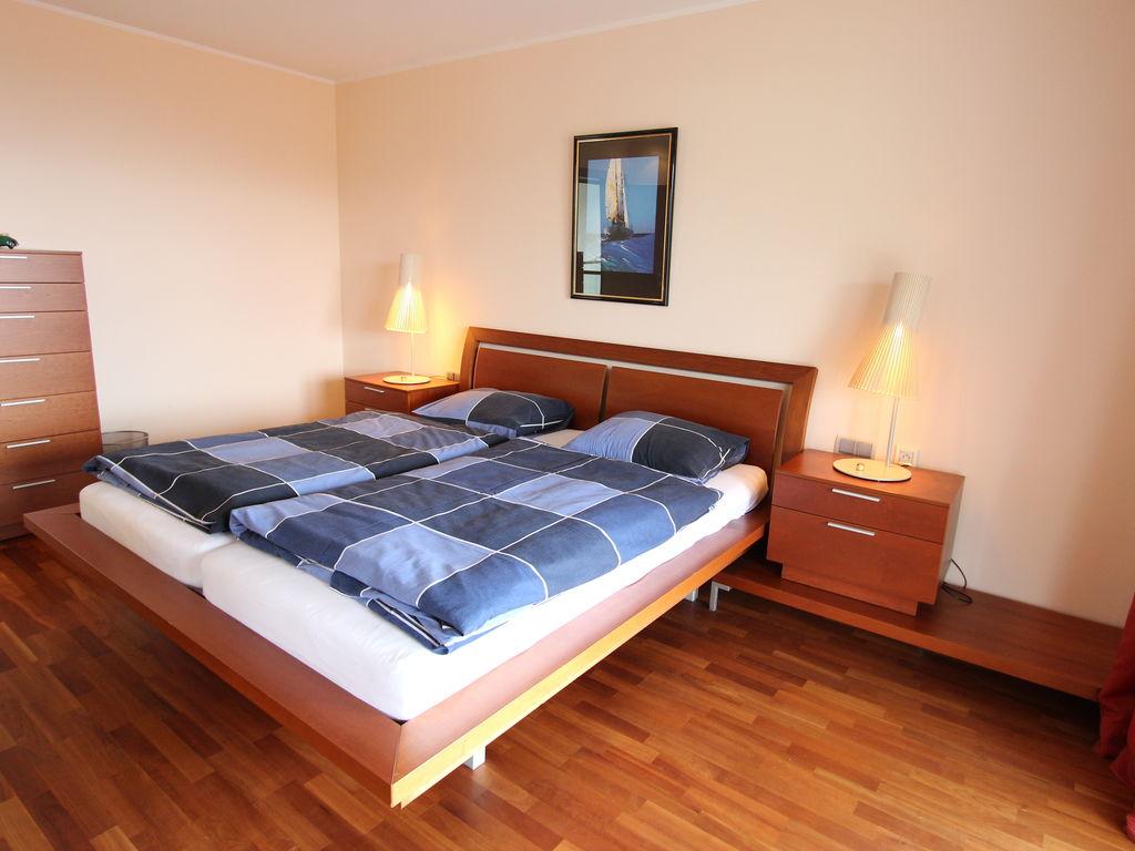 Maison de vacances Villa Schinking (975250), Marzon, Pinzgau, Salzbourg, Autriche, image 17