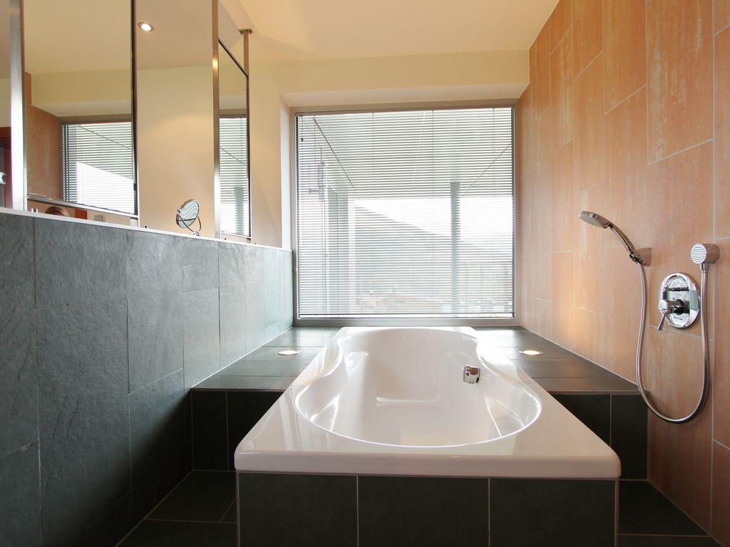 Maison de vacances Villa Schinking (975250), Marzon, Pinzgau, Salzbourg, Autriche, image 18