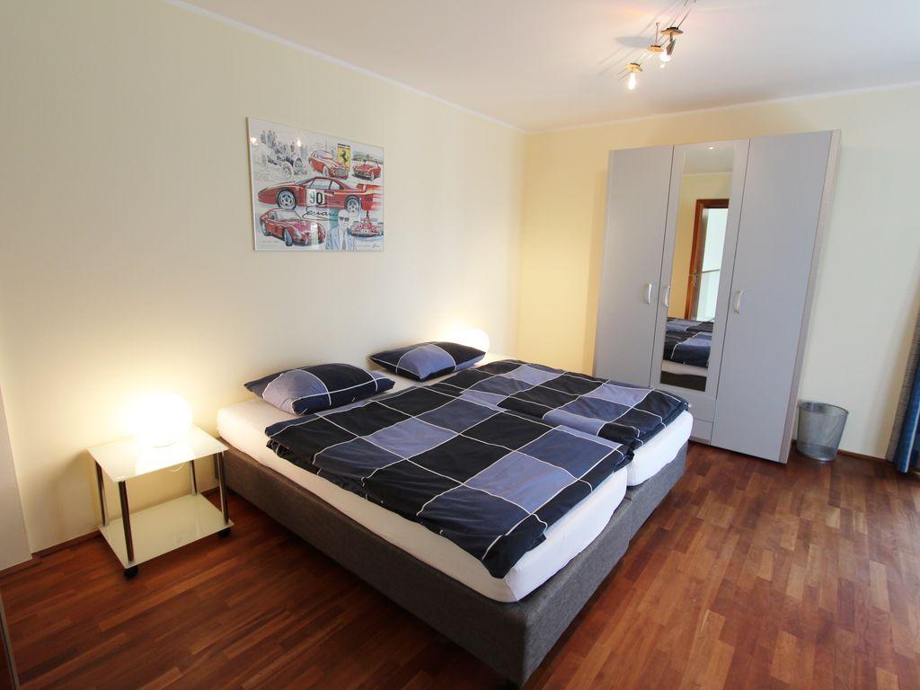 Maison de vacances Villa Schinking (975250), Marzon, Pinzgau, Salzbourg, Autriche, image 15
