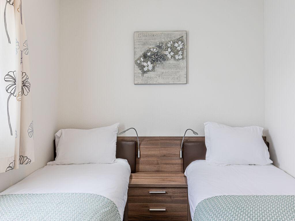 Ferienhaus Luxuriöse, attraktiv eingerichtete Villa, 800 m zum Meer (1029728), Château d'olonne, Atlantikküste Vendée, Pays de la Loire, Frankreich, Bild 11
