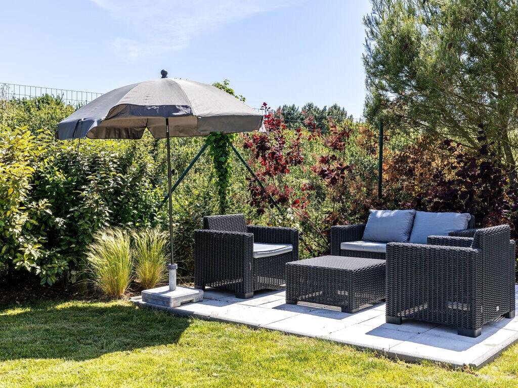 Ferienhaus Luxuriöse, attraktiv eingerichtete Villa, 800 m zum Meer (1029728), Château d'olonne, Atlantikküste Vendée, Pays de la Loire, Frankreich, Bild 4