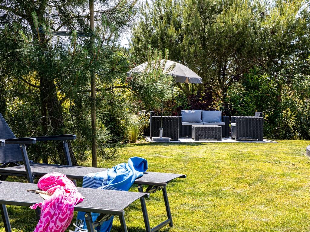 Ferienhaus Luxuriöse, attraktiv eingerichtete Villa, 800 m zum Meer (1029728), Château d'olonne, Atlantikküste Vendée, Pays de la Loire, Frankreich, Bild 5
