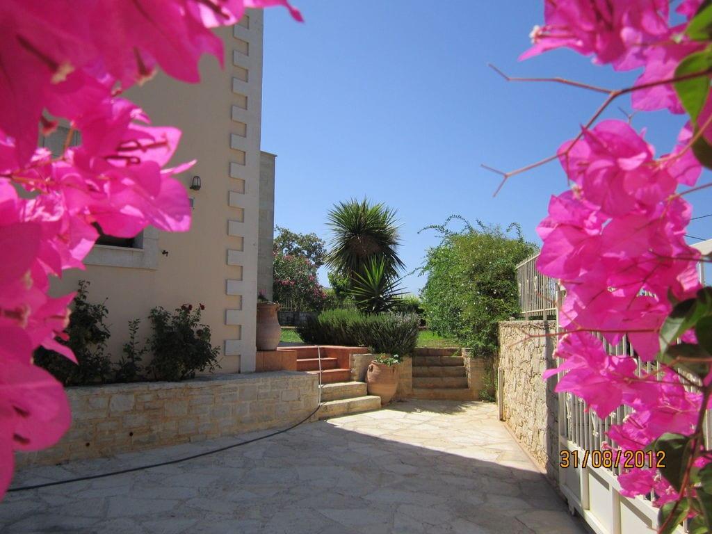 Ferienhaus Villa Cocoon (992927), Prines, Kreta Nordküste, Kreta, Griechenland, Bild 38