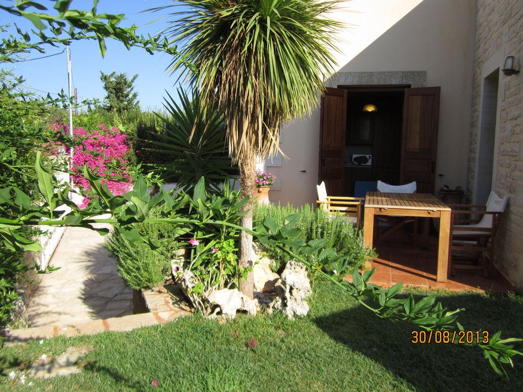 Ferienhaus Villa Cocoon (992927), Prines, Kreta Nordküste, Kreta, Griechenland, Bild 37