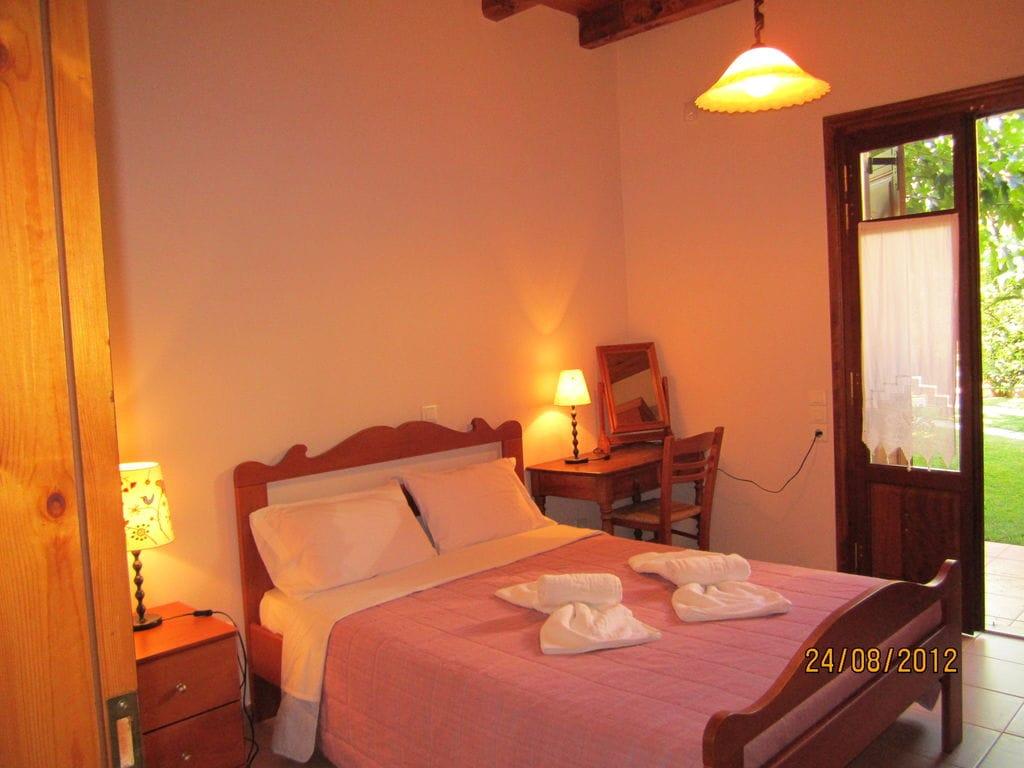Ferienhaus Villa Cocoon (992927), Prines, Kreta Nordküste, Kreta, Griechenland, Bild 31