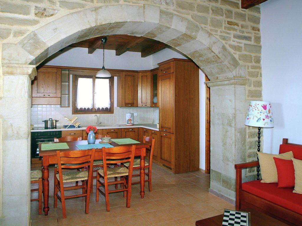 Ferienhaus Villa Cocoon (992927), Prines, Kreta Nordküste, Kreta, Griechenland, Bild 23