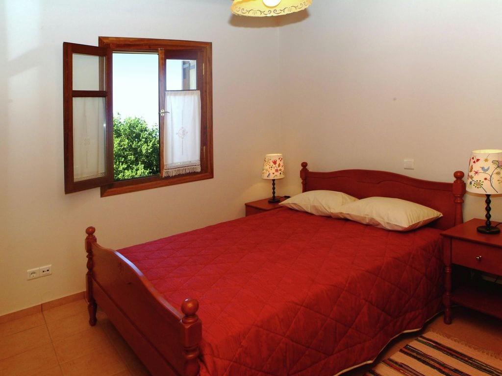 Ferienhaus Villa Cocoon (992927), Prines, Kreta Nordküste, Kreta, Griechenland, Bild 30