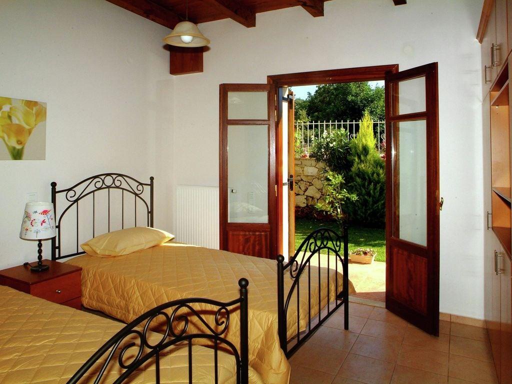 Ferienhaus Villa Cocoon (992927), Prines, Kreta Nordküste, Kreta, Griechenland, Bild 28