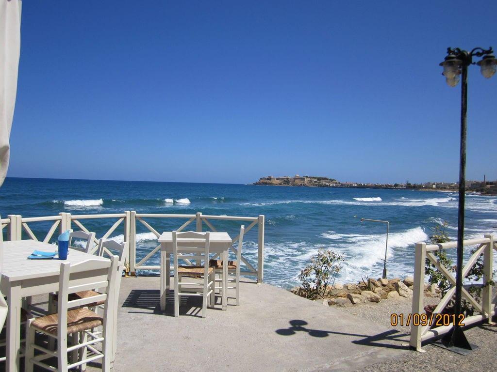 Ferienhaus Villa Cocoon (992927), Prines, Kreta Nordküste, Kreta, Griechenland, Bild 50