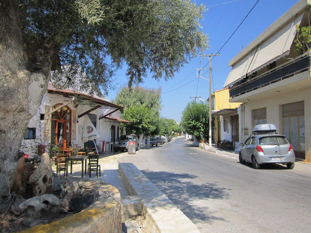 Ferienhaus Villa Cocoon (992927), Prines, Kreta Nordküste, Kreta, Griechenland, Bild 43