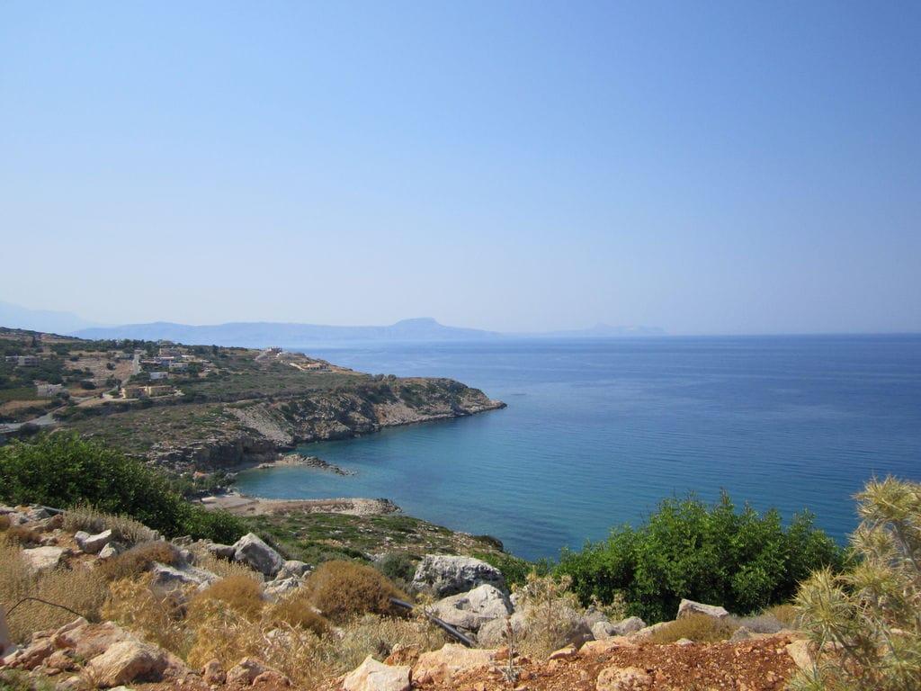 Ferienhaus Villa Cocoon (992927), Prines, Kreta Nordküste, Kreta, Griechenland, Bild 49