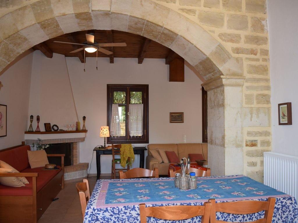 Ferienhaus Villa Cocoon (992927), Prines, Kreta Nordküste, Kreta, Griechenland, Bild 20