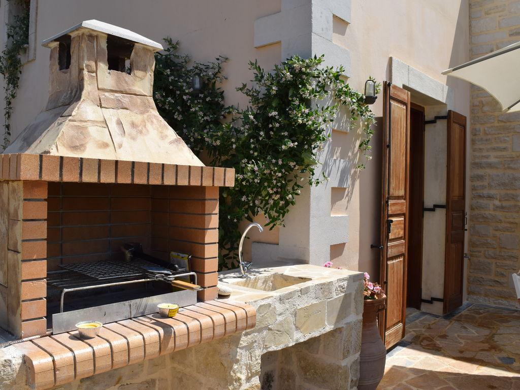 Ferienhaus Villa Cocoon (992927), Prines, Kreta Nordküste, Kreta, Griechenland, Bild 39