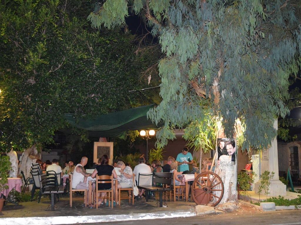 Ferienhaus Villa Cocoon (992927), Prines, Kreta Nordküste, Kreta, Griechenland, Bild 45