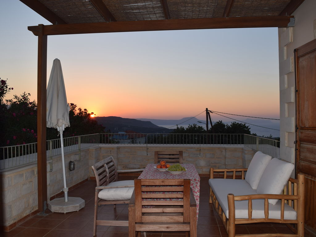 Ferienhaus Villa Cocoon (992927), Prines, Kreta Nordküste, Kreta, Griechenland, Bild 12