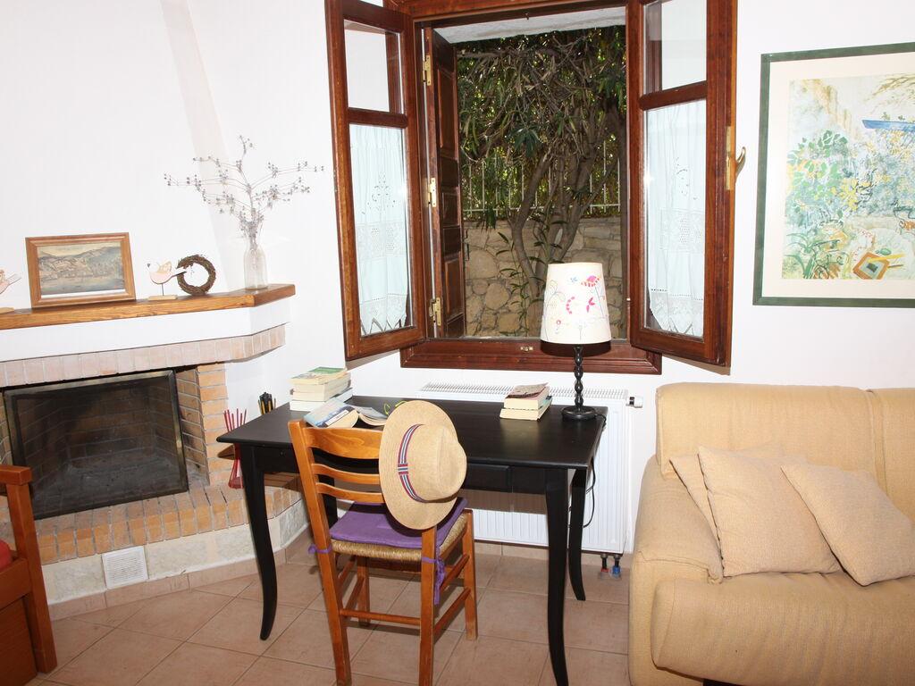 Ferienhaus Villa Cocoon (992927), Prines, Kreta Nordküste, Kreta, Griechenland, Bild 17