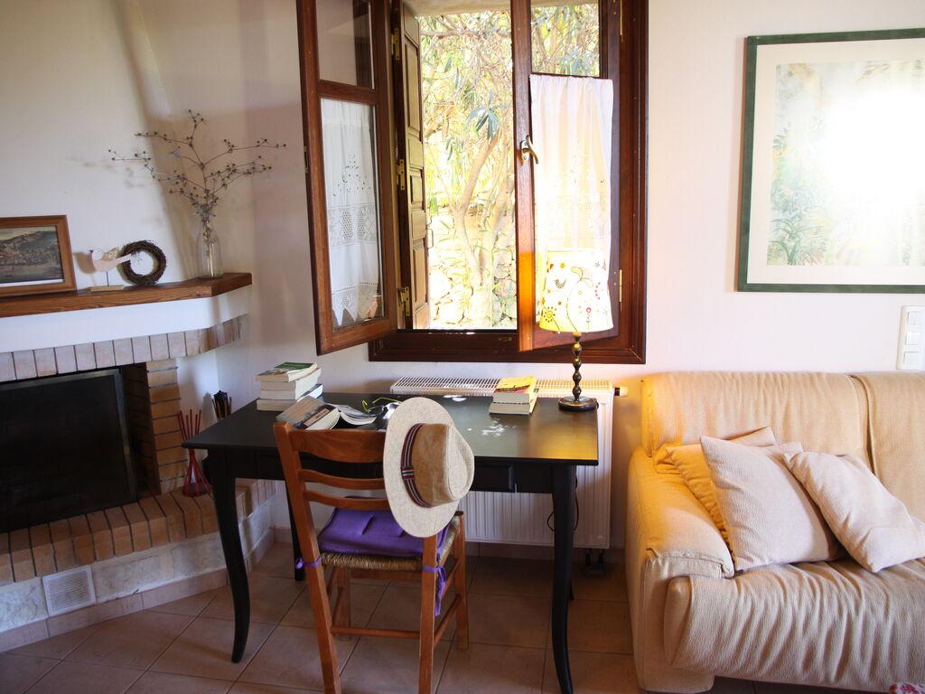 Ferienhaus Villa Cocoon (992927), Prines, Kreta Nordküste, Kreta, Griechenland, Bild 16