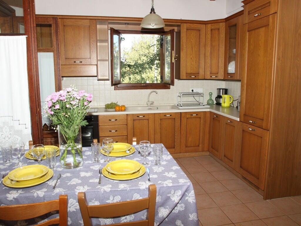 Ferienhaus Villa Cocoon (992927), Prines, Kreta Nordküste, Kreta, Griechenland, Bild 22