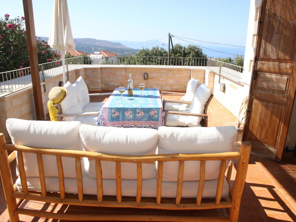 Ferienhaus Villa Cocoon (992927), Prines, Kreta Nordküste, Kreta, Griechenland, Bild 10