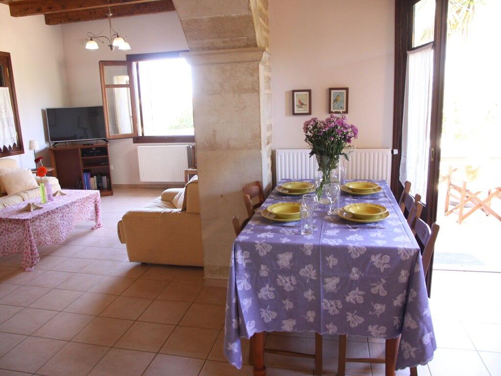 Ferienhaus Villa Cocoon (992927), Prines, Kreta Nordküste, Kreta, Griechenland, Bild 19