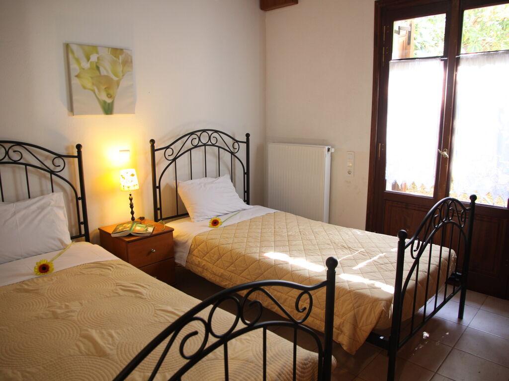Ferienhaus Villa Cocoon (992927), Prines, Kreta Nordküste, Kreta, Griechenland, Bild 25