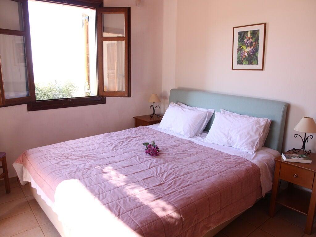 Ferienhaus Villa Cocoon (992927), Prines, Kreta Nordküste, Kreta, Griechenland, Bild 26