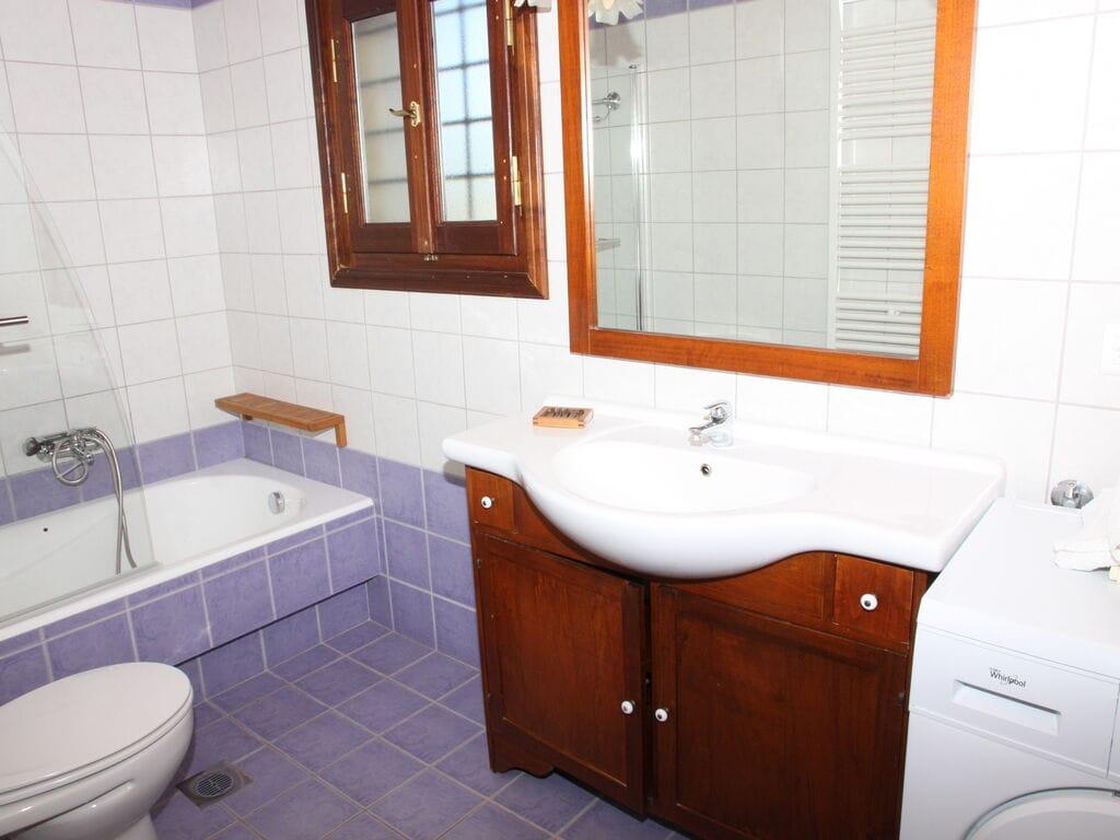 Ferienhaus Villa Cocoon (992927), Prines, Kreta Nordküste, Kreta, Griechenland, Bild 32