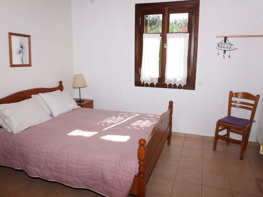 Ferienhaus Villa Cocoon (992927), Prines, Kreta Nordküste, Kreta, Griechenland, Bild 27