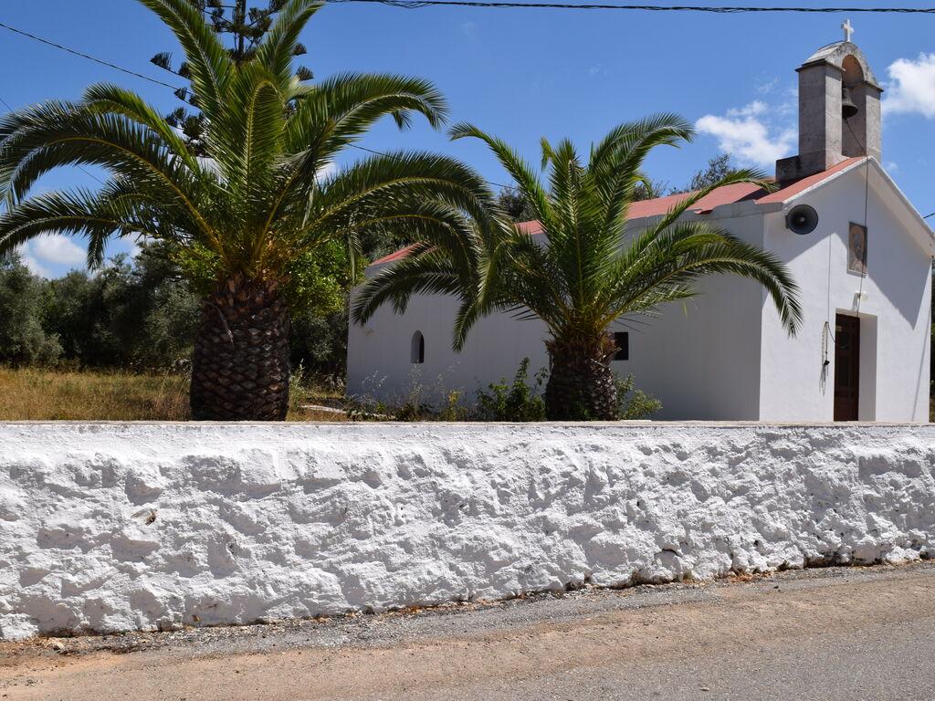 Ferienhaus Villa Cocoon (992927), Prines, Kreta Nordküste, Kreta, Griechenland, Bild 40