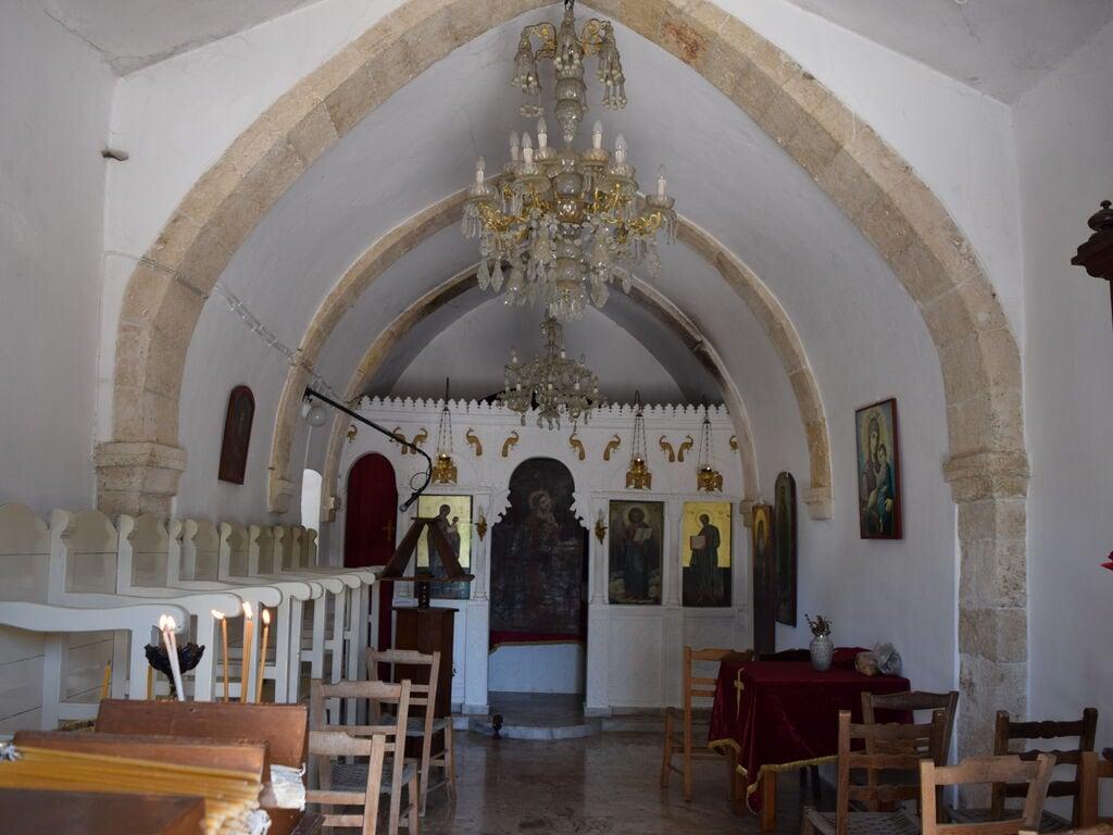 Ferienhaus Villa Cocoon (992927), Prines, Kreta Nordküste, Kreta, Griechenland, Bild 41
