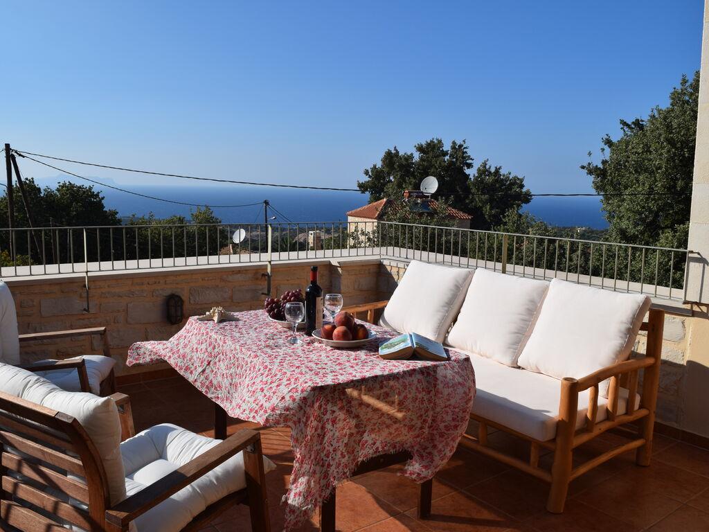 Ferienhaus Villa Cocoon (992927), Prines, Kreta Nordküste, Kreta, Griechenland, Bild 11